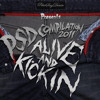 Track 04: Muvann - Kau Bukan Duniaku Lagi (PSD Compilation 2011)