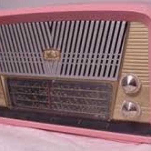 """On The Radio"" Remix Kitsch Palace vs The Bird & The Bee"