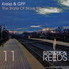 KREISS & GFP - waiting world failure - Electronical Reeds [preview]