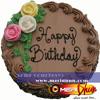 MeriDhun wishes Richa Many Many Happy Returns of the Day!!