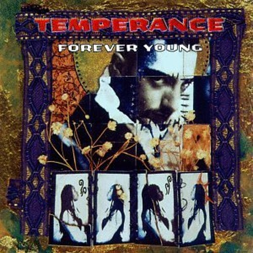 Forever Young (Radio Edit) - Temperance (1995/1996)