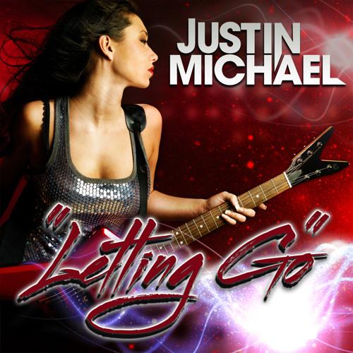 Justin Michael - Letting Go (DJ Bie Breakbeat)