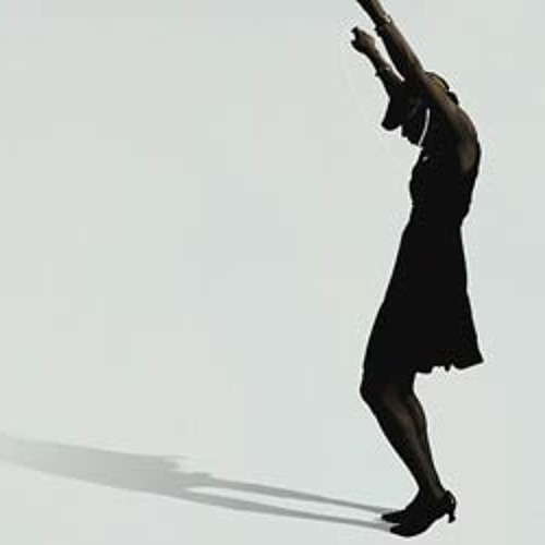 Piwistinki - Beat it Shake it Do it [FREE DL on Description]