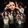 Jacke Morgan-(Cover ) Live Like There's No Tomorrow von Selena Gomez