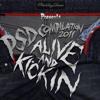 Track 08: Radio Bandit - Masa Lalu Dan Esok Yang Cerah (PSD Compilation 2011)
