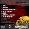 RHC - Das kleine Lied vom Fleisch