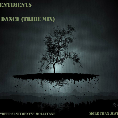 Deep Sentiments - Earth Dance(Tribe mix)