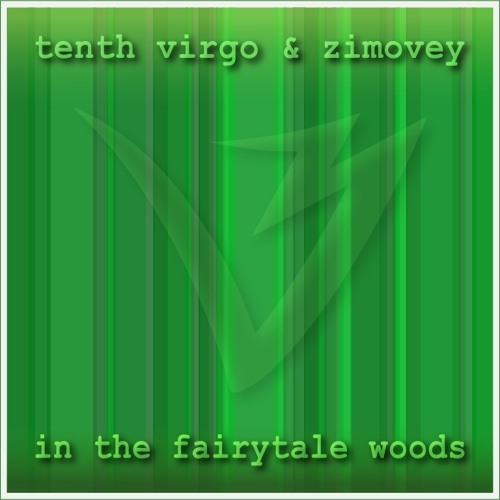 In the Fairytale Woods (feat. Zimovey)