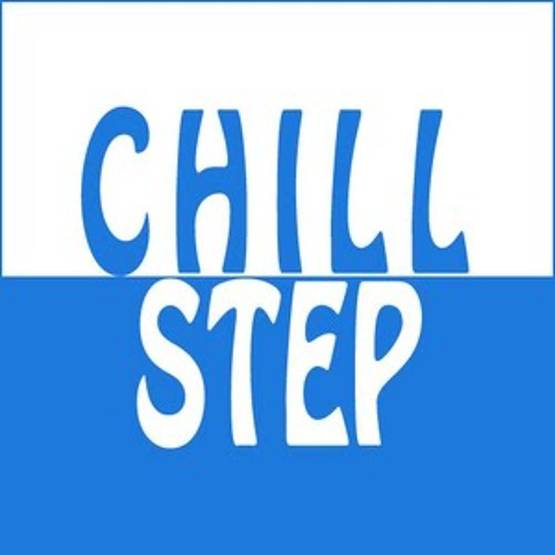 Chillstep Mixes