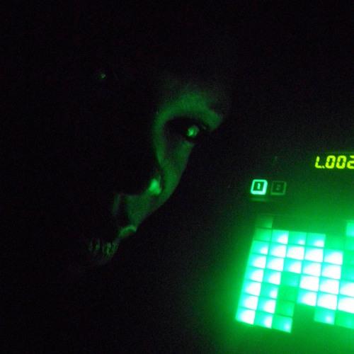 Dalek (Minimalist Mix)
