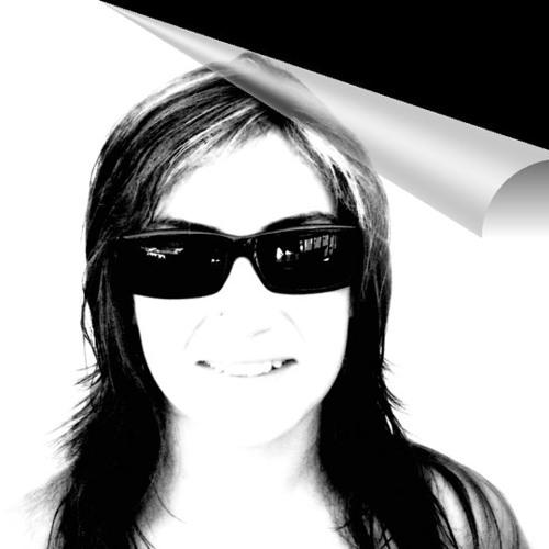 SenmovE Vs RoxSinMas@Los Ojos de Monika a través de la mirada de Rox&SenmovE