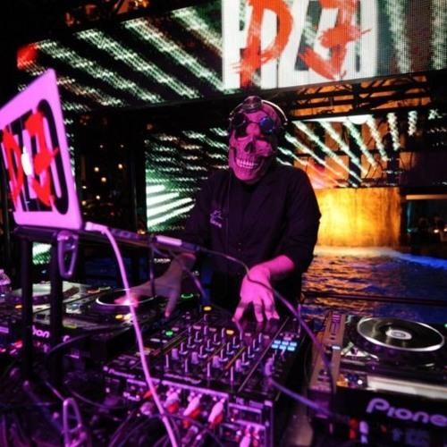 DJ Pizzo - Canciones Del Verano (Songs Of Summer) 2011