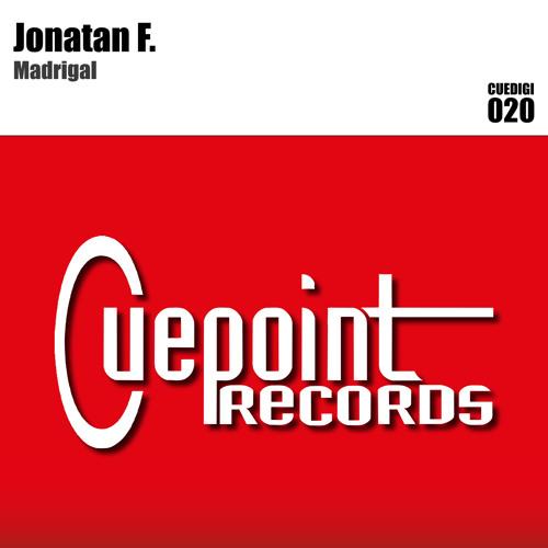 Jonatan F. - Madrigal (Original Mix)