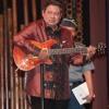 lagu ciptaan SBY