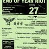 Ashley Beedle Presents Riot Selector
