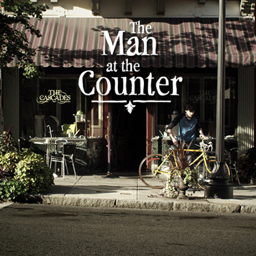 """Music From """"The Man at the Counter"""""""