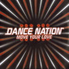 Dance Nation -