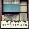 Spycatcher - Remember Where You Were When Michael Jackson Died