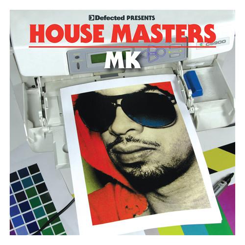 House Masters MK