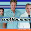 Ooh It's Kinda Crazy (22 Green Club Mix) - soulDecision (2000)