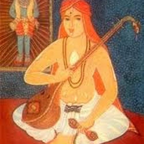 Kamala Komala - Purandara Dasar V