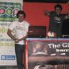 El poder de la cobaya' session ►29-Octubre-2011