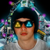 Ayu Ting Ting - Alamat Palsu (Electro House Geelz Maulana Remix)