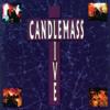"""Candlemass """"Solitude"""""""