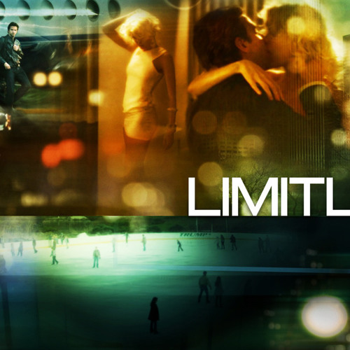 Limitless (Free Download)
