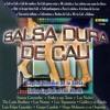 101 CALI AJI - ALBERTO BARROS ( DJ KEVIN KARIMIX )SALSAMIX 2O11