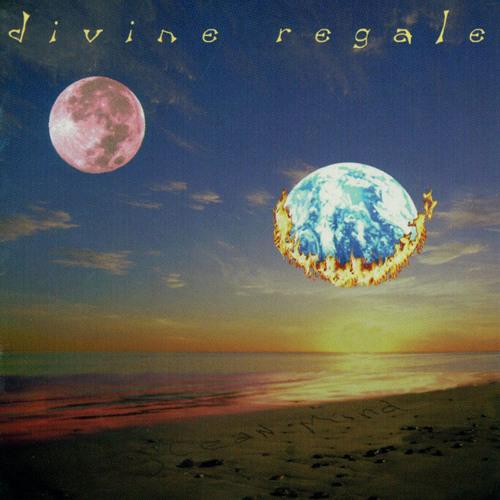 divine-regale-underworld