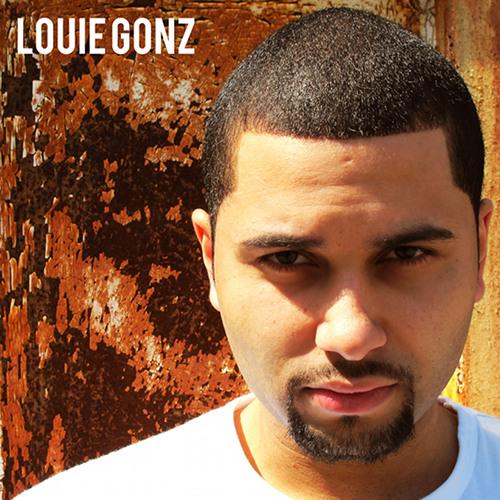 Louie Gonz - We on It feat. Mr. Pacheco (Prod. by DJ Manipulator)