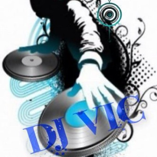 ONE BY ONE Dj Vic