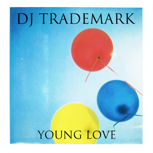 Young Love (Steve Lade & Xspectiv x Bruno Mars x Rihanna x LMFAO)