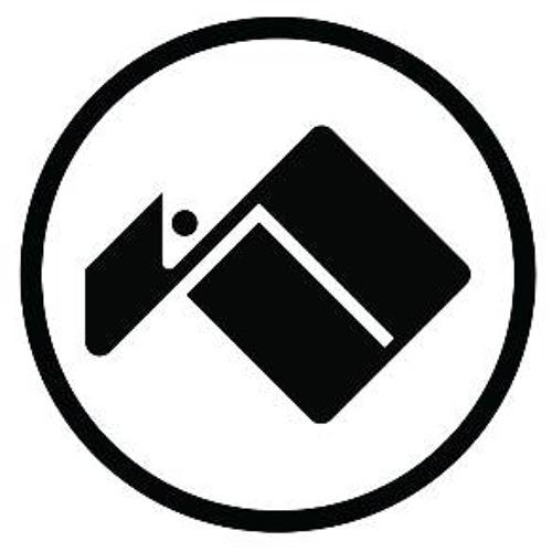 Biome - Propaganda - Release Date: 28/11/11