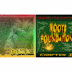 Roots Foundation Pt1 Sample