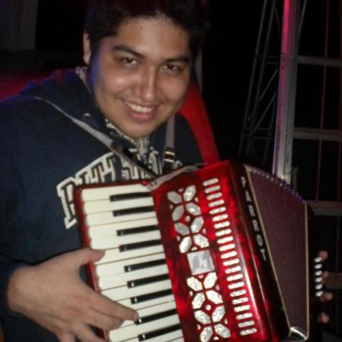 Don Omar - Taboo - ( Tetris Costeñito Remix )
