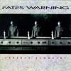 "Fates Warning ""Through Different Eyes"""