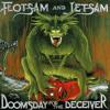 "Flotsam And Jetsam ""Hammerhead"""