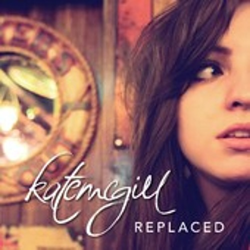 Kate McGill - Replaced (Statix Remix) free download