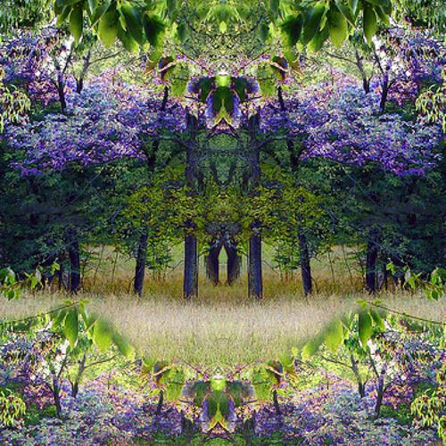 Strange Meadow