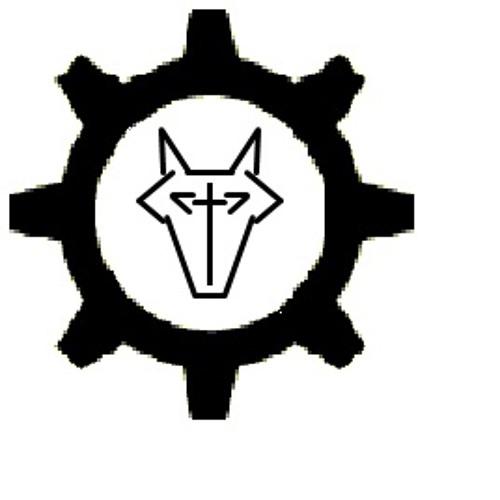 Jameraquai - Deeper Underground (GearWolf Remix)