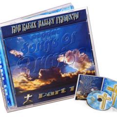 Reggae Songs Of Prasie Pt1 Sample