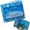 Reggae Songs Of Prasie Pt2 Sample