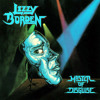 "Lizzy Borden ""Master Of Disguise"""