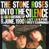 01 The Stone Roses - I Wanna Be Adored
