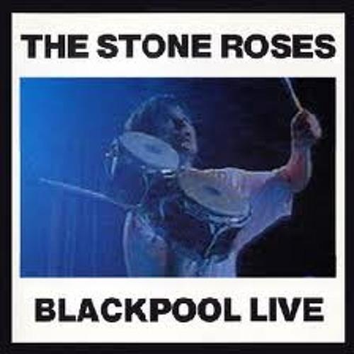 02 The Stone Roses - Elephant Stone