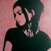 Mazzy Star - Into Dust (LED Remix)
