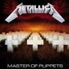 Suplex- Metallica- Orion Remix [FREE DOWNLOAD]