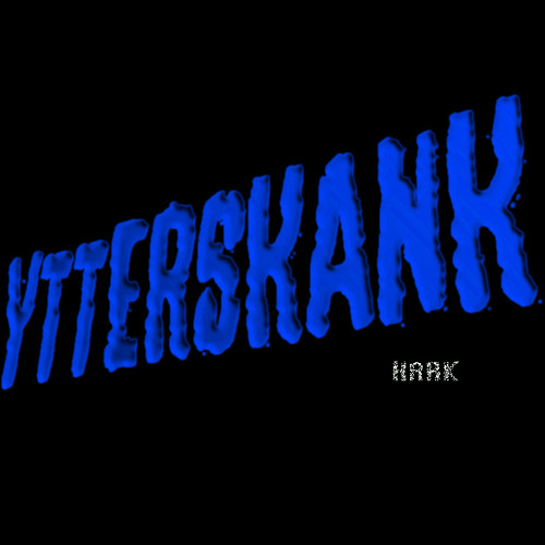 Ytterskank - Hark (Original Mix)